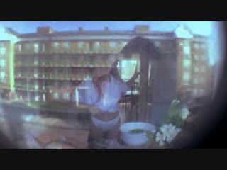 """Премьера клипа (авторского фильма) """"Тропик Козерога"""""""