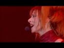 Mylène Farmer - Je Te Rends Ton Amour (Live At The Palais Omnisports In Paris-Bercy, During Farmers Mylenium Tour 24.09.1999)