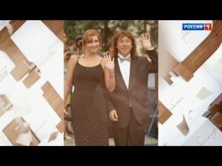 Вера Сотникова о Кузьмине:
