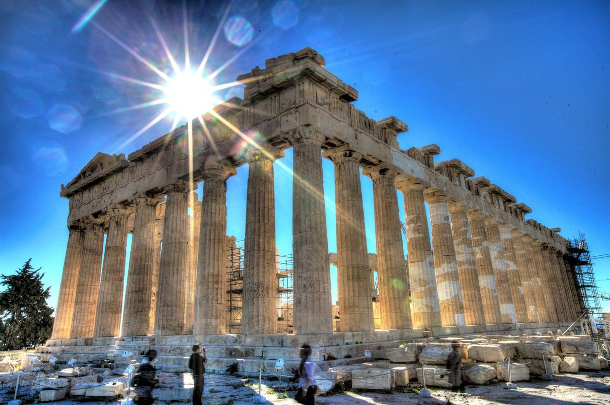 8z3lIOBVs5E Греция экскурсионный тур из СПб от 40000р.