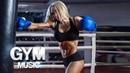 Boxing , Bodybuilding ,ММА , Street Workout , Motivation -2018