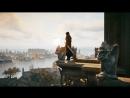 Assassins Creed - Ничто не истинно, всё дозволено