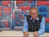 интервью КТВ 02.10.2018 г о первой сессии Архангельского областного собрания