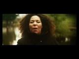 Kinny - Enough Said (feat Quantic Soul Orchestra)