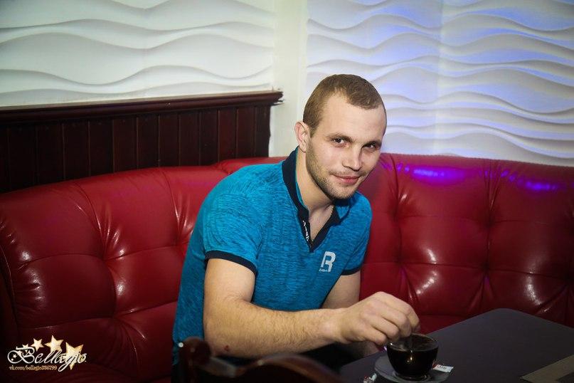 Aleksandr, 28, Krymsk