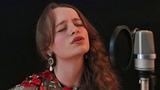 Sarah Munro - Over The Rainbow (Eva Cassidy Cover) LIVE