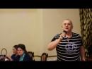Безенчук Русь 21.11.14 001