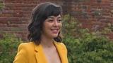 Замуж за Бузову: Марина как апельсинчик (выпуск 2)
