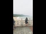 🇨🇳 Китай, 🏝 Хайнань, Центр Буддизма: «Наньшань», Статуя Богини милосердия Гуанинь (108м) !!! 🙈😍