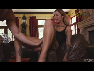 Axel Brauns - Dirty Blondes Two [All Sex, Hardcore, Blowjob, Gonzo]