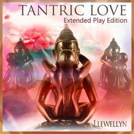 Llewellyn альбом Tantric Love