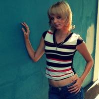 Екатерина Дунаева