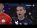Argentina vs Sudáfrica - Mundial de Futsal Misiones 2019 Ceremonia de Himnos