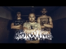 Corwine Machine head LIVE