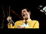 Queen Live 1986 At Wembley Stadium Full Concert Music And History