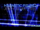Jean Michel Jarre Remix - Magnetic Fields 2 (Axelsofts Extended Rare-Earth Mix)