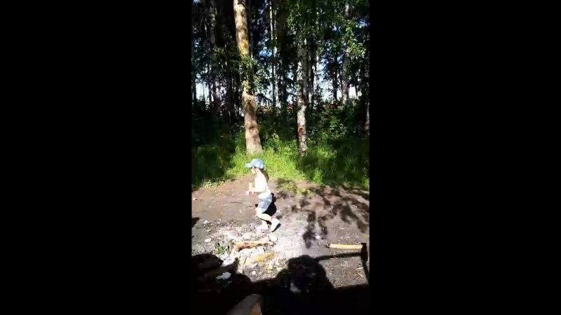Анжела Шульга - Live