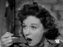 El correo del infierno Rawhide año 1951 Tyrone Power Susan Hayward