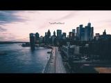 Capital Cities - Safe Sound (Hersher Tropical Remix)