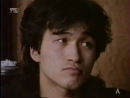 Программа А (РТР, 27 августа 1994) Виктор Цой