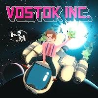 Install  Vostok Inc.