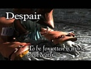 Final Fantasy IX / FF9 OST