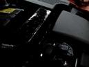 Защита от угона Mazda 6 Защита ЭБУ