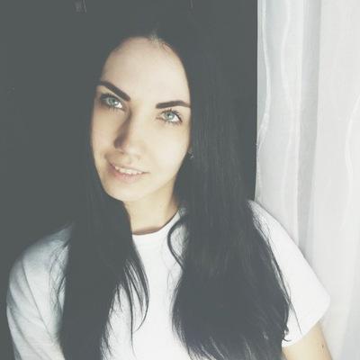 Anastasiya Konstantinovna