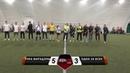 Рука Марадоны 5 - 3 Одна за всех Обзор матча