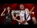 В зените Ленинград.Зенит Санкт-Петербург ,сине -бело-голубое небо ,Питер