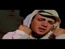 Aramean Music VideoClip - Mama Hip Hop