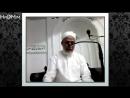 Салафиты, ихваны, суфии, шииты, Аль-Азхар...кто они - Шейх Юсри Рушди