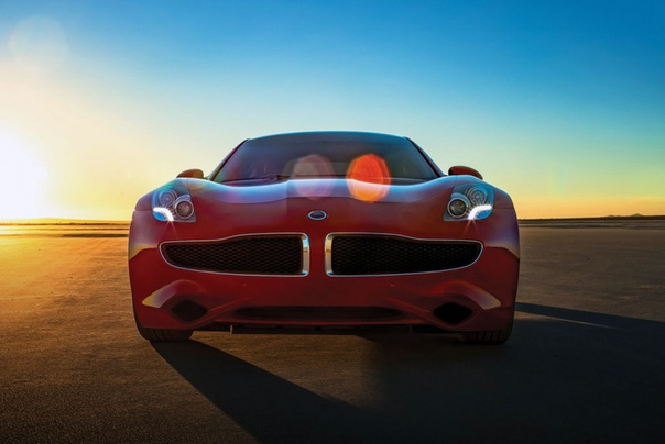 Pininfarina поможет создать гибрид arma Revero второго поколения Фото:фирма-производительАмериканская компания arma Automotive, принадлежащая китайскому производителю автокомпонентов Wanxiang,