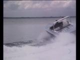 Crockett's theme (Jan Hammer, OST Miami Vice, 1986)
