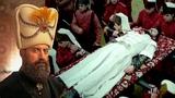 Великолепный век - Жалел ли султан Сулейман о казни Мустафы