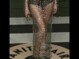Эльвира Гасанова - этническая азербайджанка, первый украинский дизайнер одевший звезду на Оскар! Она одела албанскую певицу Блео