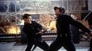 Jet Li Mi padre es un héroe Español Latino - Acción Artes marcialesCine