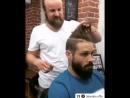 ШКОЛА БАРБЕРОВ | People's Barber School