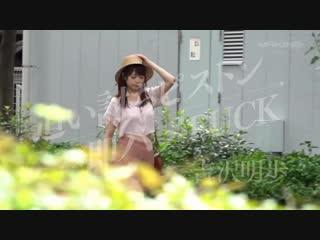 Yoshizawa akiho [pornmir.japan, японское порно вк, new japan porno, doggy style, handjob, japanese]