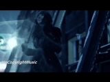 Dj Antonio feat. Tiana - Снегом Стать (Жин Жин cover mix)