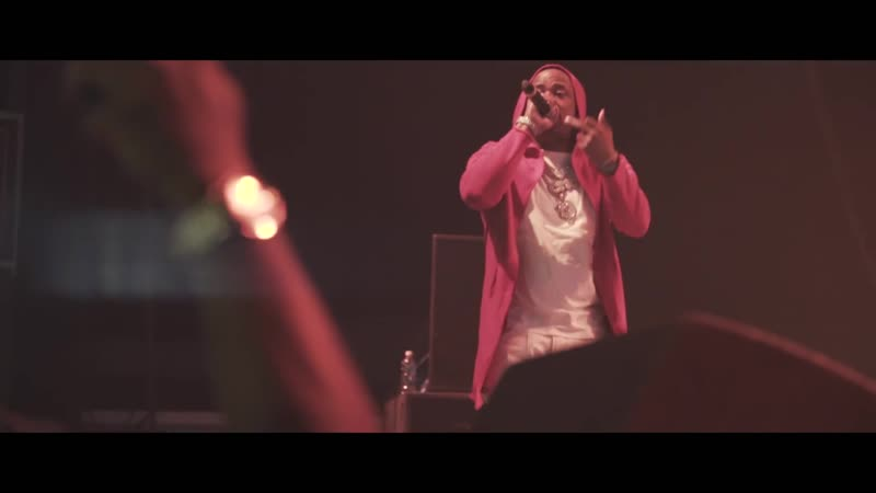 Yo Gotti Live in concert ¦ The criterion Oklahoma City