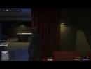 GTA 5 Online КРУПНЫЙ БИЗНЕС