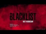 The Blacklist / promo 5|18 / 720