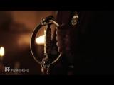 12 Monkeys S4 Trailer