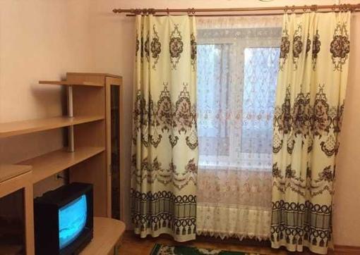 недвижимость Архангельск проспект Новгородский 33