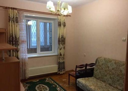 квартира снимать проспект Новгородский 33