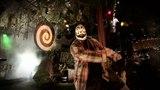 Insane Clown Posse - In Yo Face