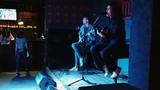 Pavel Blacktown - Faith (by George Michael Юпитер5 Acoustic 2018)