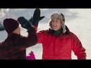 Здравствуй, папа, Новый год! 2 2017 Русский трейлер Смотреть бесплатно на Zmotri