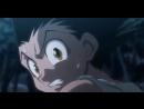 Music BONES ICanSeeMyHouseFromHere ★ AMV Anime Клипы ★ Hunter X Hunter Хантер Х Хантер